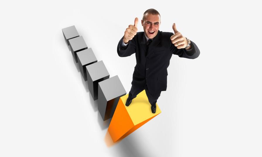Factores clave para el desarrollo empresarial