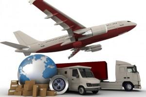 El esquema NEEC, seguridad y eficiencia en la cadena logística