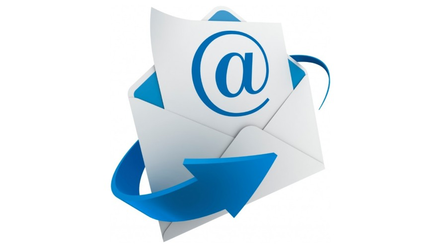 Checklist, enviando correos electrónicos efectivos