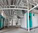 Manejadoras de aire, una opción para climatizar tus espacios