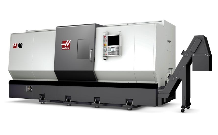 Centros de maquinado CNC: precisión y productividad