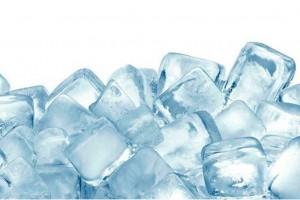Máquinas industriales para hielo, tipos y aplicaciones de todos los tamaños