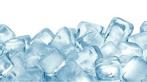 maquinas-de-hielo