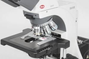 Microscopia digital, la solución para aplicaciones metalográficas