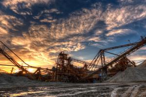 Minería, variedad de procesos, un mismo fin