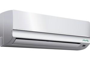 Minisplit, aire acondicionado y eficiencia energética