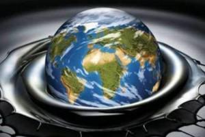 Comprendiendo la Reforma Energética (segunda parte)