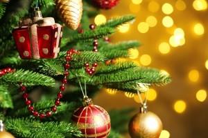 Diez puntos para comprender la Navidad desde un enfoque industrial