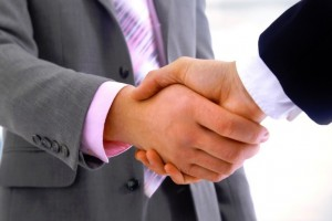 Factores que ponen en riesgo tu negocio
