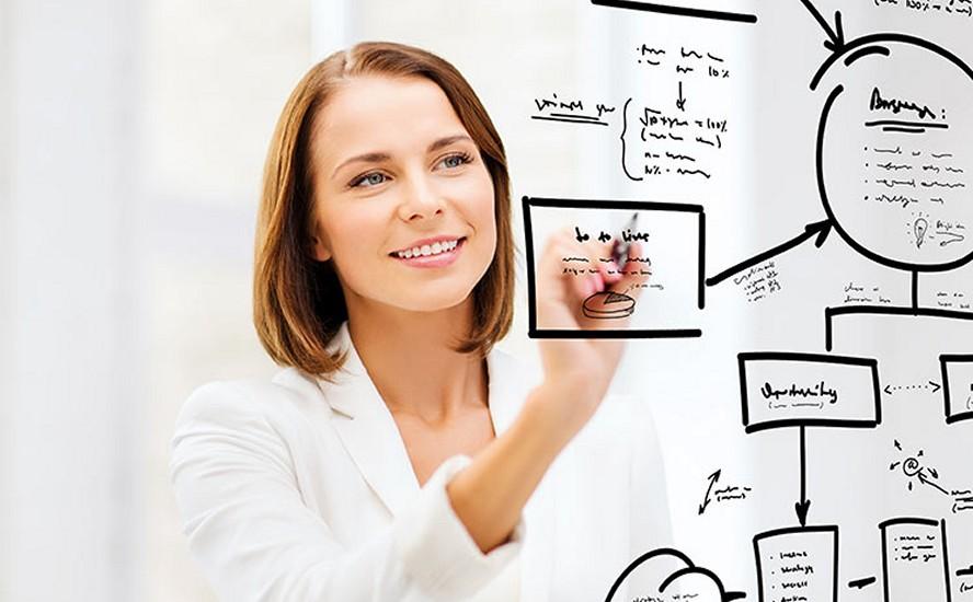 Fin de año, momento de evaluar y planear objetivos estratégicos de tu empresa