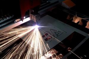 Pantógrafos, tecnología para trazado y corte