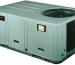 Ahorra espacio con los sistemas tipo paquete de aire acondicionado