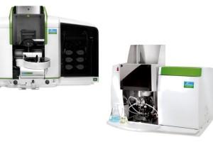 Seis claves para la elección de un método espectroscópico