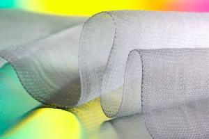 Plásticos biodegradables, ¿existen?