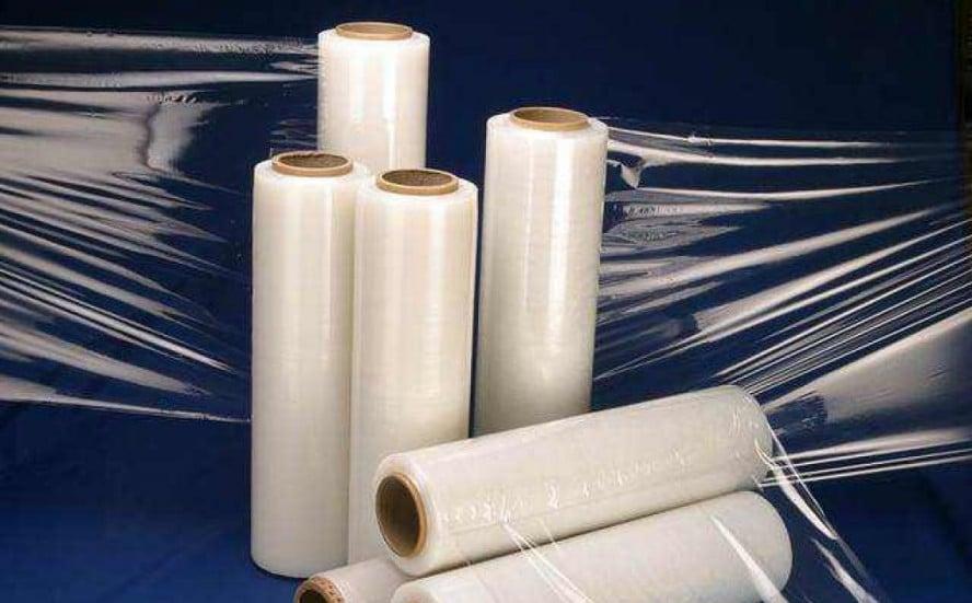 Polibuteno, un polímero de alto nivel