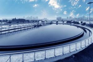 Policloruro de aluminio, una excelente solución para el tratamiento de aguas