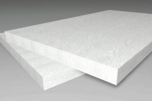 Polietileno expandido, una solución flexible