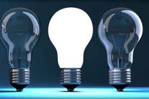 Día Mundial de la Propiedad Intelectual, una fecha que reconoce la creatividad