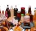 El propilenglicol y la industria alimentaria
