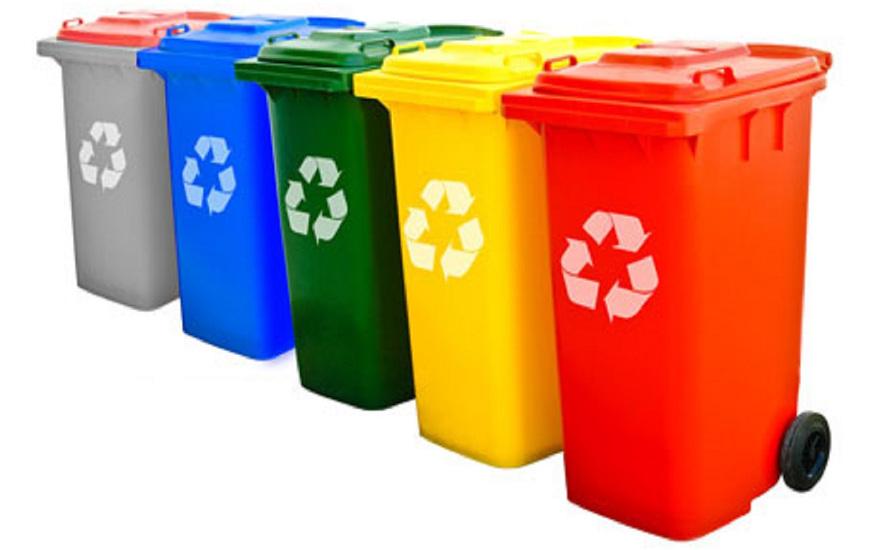 reciclaje_dia