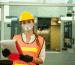¿Cómo preparar los espacios de trabajo de la industria frente a la pandemia del Covid-19?