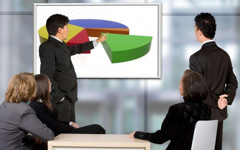 El riesgo sistemático / no sistemático y sus implicaciones