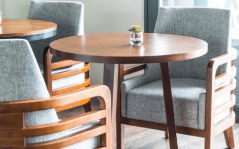 router cnc para muebles