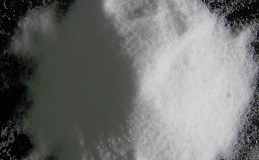 Industria Química Inorgánica: Productos no relacionados con la cadena de valor del ácido sulfúrico (primera parte)