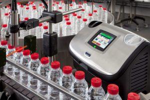 sensores uso industrial