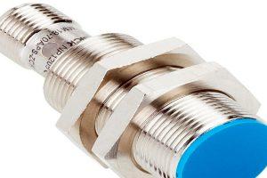 sensores magneticos industrias