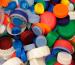 Tapas de Plástico, tipos y aplicaciones