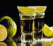 Tequila, 100% mexicano