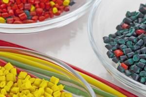 Elastómeros termoplásticos, versatilidad plástica