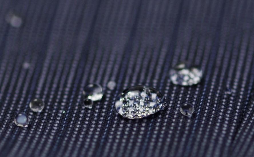 Textiles inteligentes: tecnología para vestir