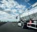 Consejos sobre arrendamiento de transporte de combustibles