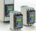 Soluciones en variadores de frecuencia para la industria