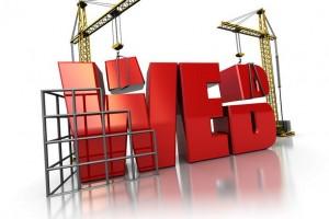 Características básicas de un sitio web