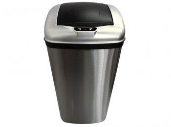 Accesorios para ba os for Objetivo de bano de basura