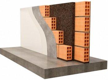Aislantes acusticos y termicos de espumas plasticas - Aislante acustico paredes ...