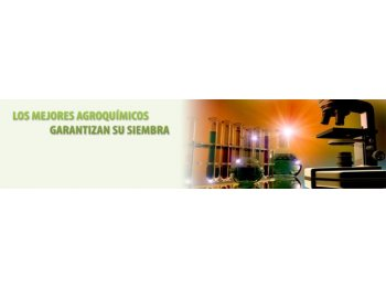agroquimicos 1