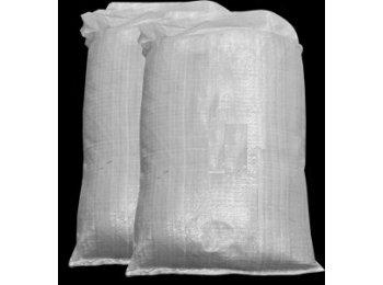 Bolsas de plastico - Bolsas para escombros ...