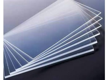 Laminas de polimetilmetacrilato pmma - Laminas de plastico transparente ...
