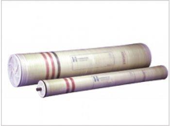 Membranas para osmosis inversa for Membrana osmosis inversa
