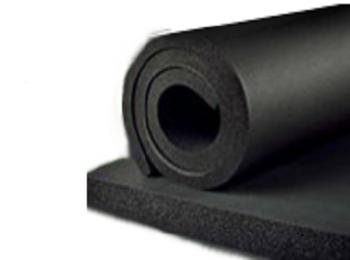 Aislantes termicos para tuberias - Materiales aislantes termicos ...