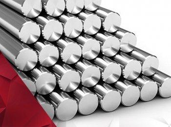 Especificaciones de acero inoxidable 303 tgp