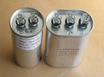 capacitor_clipartes2