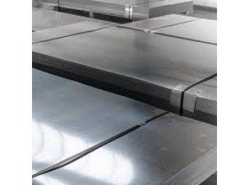 Planchas de acero inoxidable marvan metals - Planchas de acero inoxidable ...