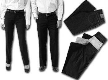 Pantalones De Vestir Para Dama