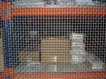 Malla de acero galvanizado - Malla de acero galvanizado ...