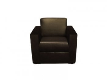 Muebles para oficina for Proveedores de muebles de oficina